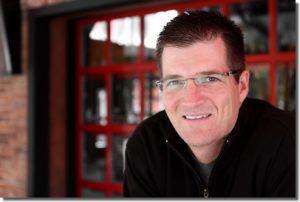 Jim Higgins - Higgins Marketing Group
