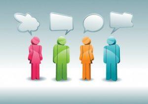Higgins Marketing Group - Lead Nurturing Emails