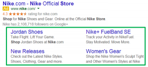 Google AdWords: Creating Text Ads that Boost Clicks