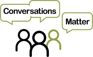 Higgins Marketing Group Social Media Conversations
