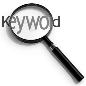 Higgins Marketing Group - Is your AdWords Account Optimized? If Not, It May Call for a Time Out!