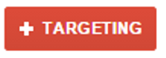 Higgins Marketing Group - Danger - Don't put your Google Adwords display ads on auto pilot