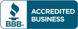 accredited-business-logo