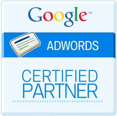 adwords_certification