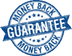 Higgins Marketing Group - Adwords Management Money Back Guarantee