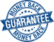 Higgins Marketing Group - What's Included for Adwords Clients - Money Back Guarantee