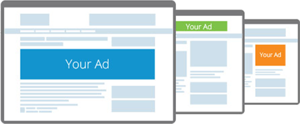 Higgins Marketing Group - What's Included for Adwords Clients - Banner