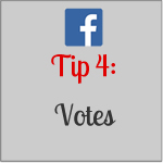 Higgins Marketing Group - Marketing on Facebook Tip 4