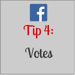 Higgins Marketing Group - Marketing on Facebook Tip 4