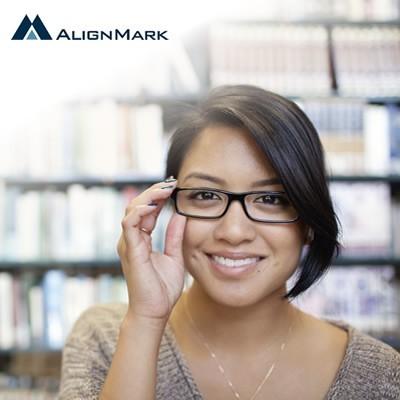 Orlando Web Design AlignMark