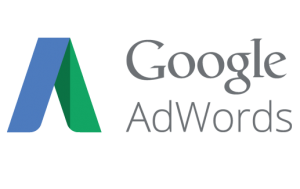 Higgins Marketing Group - 8 Elements of Small Business Marketing - Google Adwords
