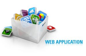 Higgins Marketing Group WordPress Right For Your Business application