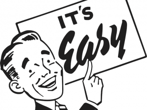 Higgins Marketing Group WordPress Right For Your Business easy