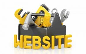 Higgins Marketing Group WordPress Right For Your Business maintenence