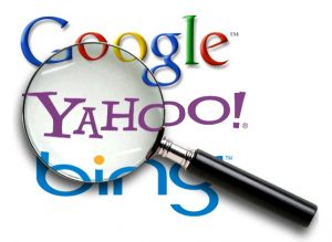 Higgins Marketing Group WordPress Right For Your Business search engine