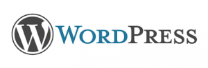 Higgins Marketing Group WordPress Right For Your Business wordpress