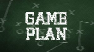 Higgins Marketing Group - When Good Marketing Isn't Effective Marketing - Game Plan