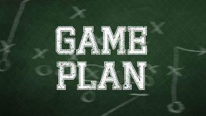 Higgins Marketing Group - When Good Marketing Isn't Effective Marketing - Game Plan