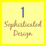 Higgins-Marketing-Group-5-Features-of-a-Killer-Website-1-SophisticatedDesign