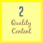 Higgins-Marketing-Group-5-Features-of-a-Killer-Website-2-QualityContent