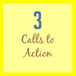 Higgins-Marketing-Group-5-Features-of-a-Killer-Website-3-CallstoAction