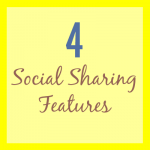 Higgins-Marketing-Group-5-Features-of-a-Killer-Website-4-SocialSharing