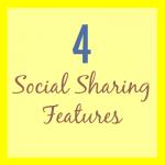 Higgins-Marketing-Group-5-Features-of-a-Killer-Website-4-SocialSharing