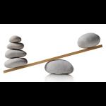 Higgins-Marketing-Group-Balance success on social media