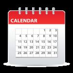 Higgins-Marketing-Group-Calendar success on social media