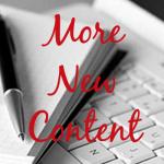 Higgins-Marketing-Group-MoreContent success on social media