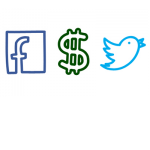 Higgins-Marketing-Group-PaytoPlay success on social media