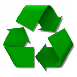 Higgins-Marketing-Group-Recycle success on social media