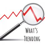 Higgins-Marketing-Group-Trending success on social media
