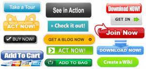 Higgins-Marketing-Group-Great-Sales-Copy-Converting-Website-Visitors-CalltoAction