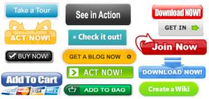 Higgins-Marketing-Group-Great-Sales-Copy-Converting-Website-Visitors-CalltoAction