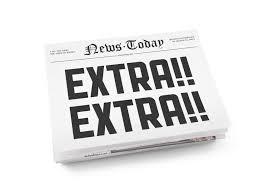 Higgins-Marketing-Group-Great-Sales-Copy-Converting-Website-Visitors-Headlines