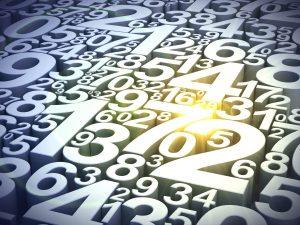 Higgins-Marketing-Group-Great-Sales-Copy-Converting-Website-Visitors-Numbers