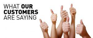 Higgins-Marketing-Group-Great-Sales-Copy-Converting-Website-Visitors-Testimonials