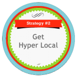 Higgins-Marketing-Group-Hyperlocal