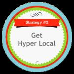 Higgins-Marketing-Group-Hyperlocal