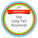 Higgins-Marketing-Group-LongTailKeywords