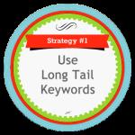 Higgins-Marketing-Group-LongTailKeywords
