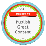 Higgins-Marketing-Group-PublishGreatContent