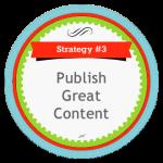 Higgins-Marketing-Group-PublishGreatContent