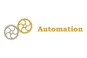 Need More From Your Sales Team? Consider Marketing Automation