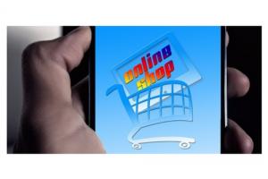 Social Shopping NKD