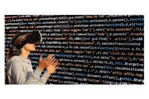 Virtual Reality NKD