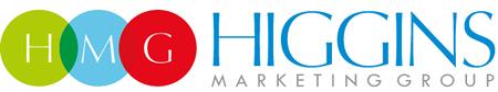 Higgins Marketing Group