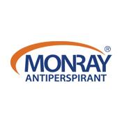 Higgins Marketing Group Client - Monray