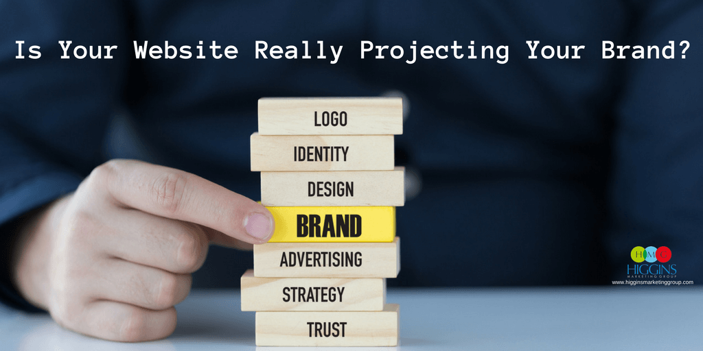 HMG - Is Your Website Really Projecting Your Brand (1024x512) compressed